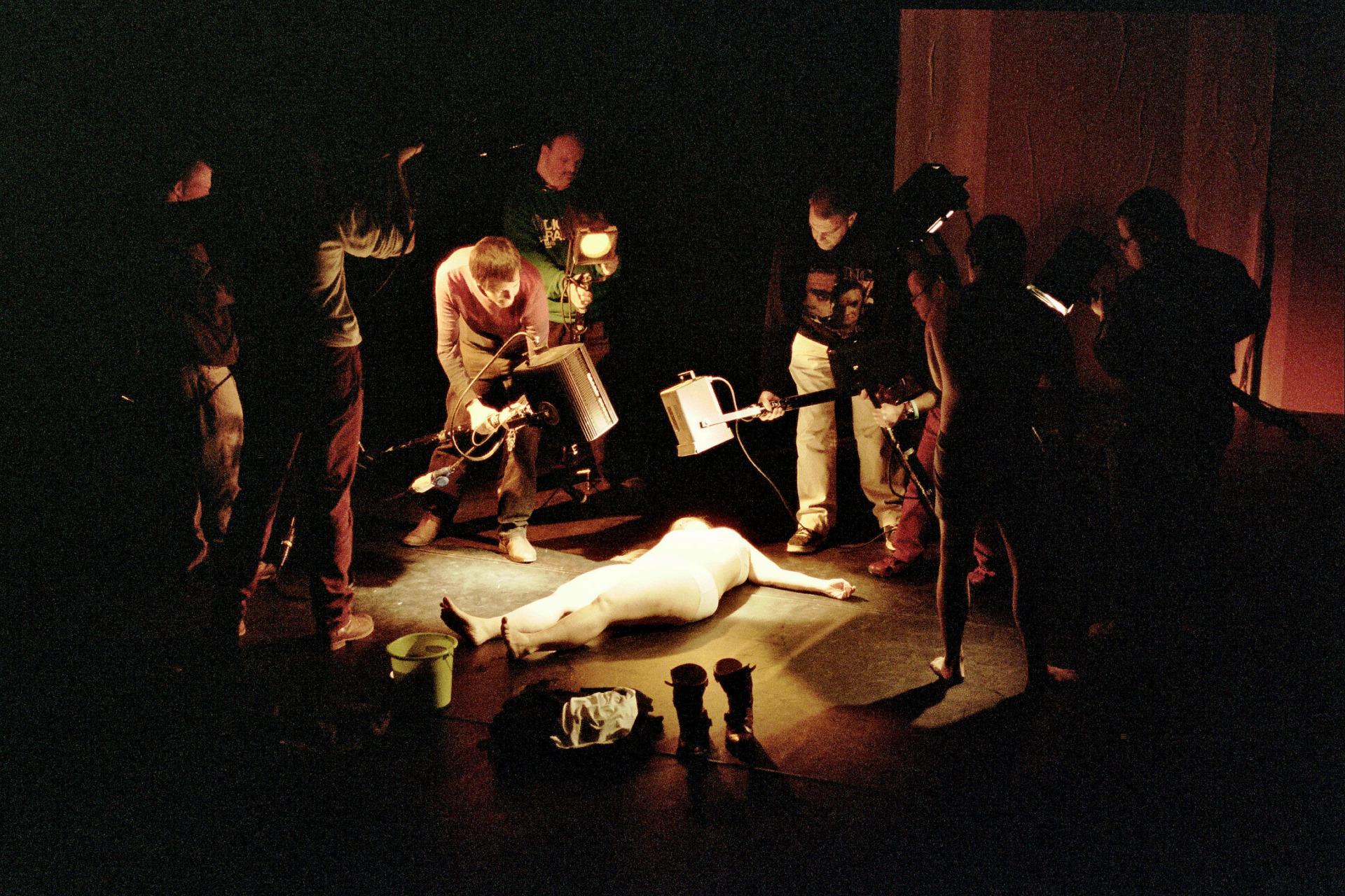 cinema dingolfing sex auf der party